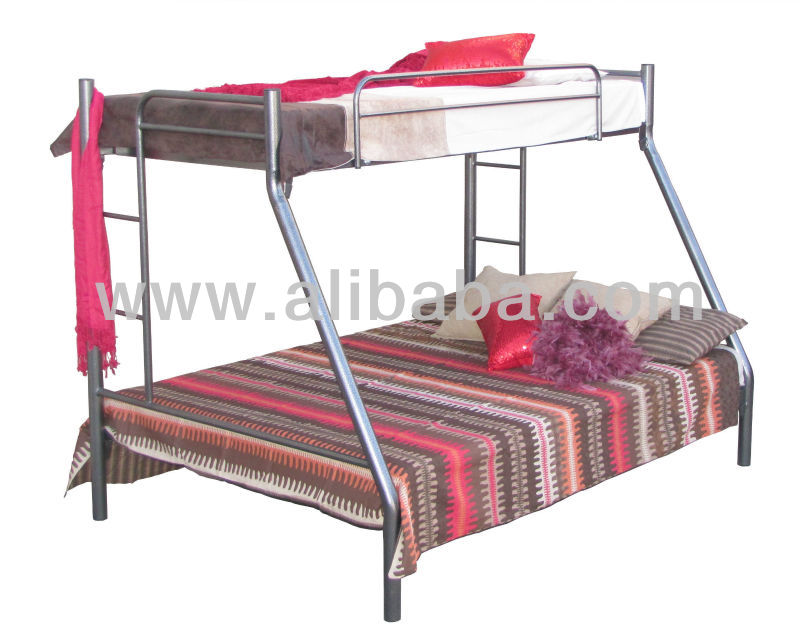 beds for africa durban