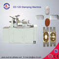 XD-120 toilet soap stamping machines