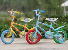 "12""/14""/16"" cheap price MTB bike for kids bicycle manufacture"