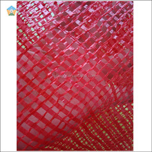Original raw material net mesh onion packaging bags for fruit vegetables