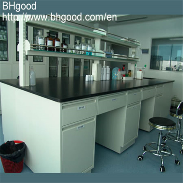 12.7mm Chemical Resistant Lab countertop china supplier