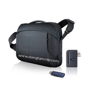 Laptop Bag DT-8752 made in vietnam