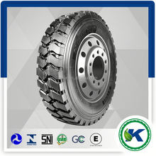 Dump Truck Tires 22.5 Made In China