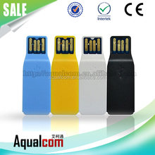 Most Popular Products Modern Style Sim Card Reader Sim Card Backup Device