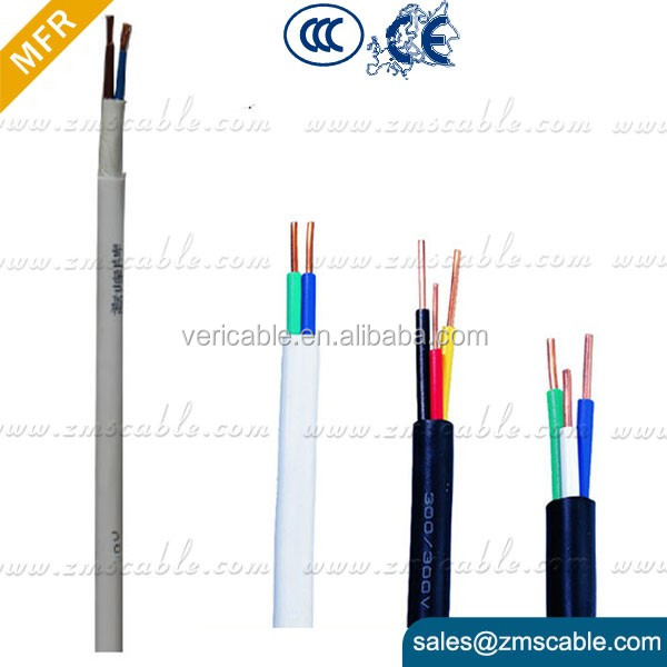 Flexible Silicone Wire Cable 8/10/12/14/16/18/20/22/24/30 AWG Various Colours