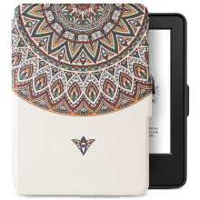 High Quality new product case for amazon kindle 7th gen 2014 released fancy protective cover for Amazon Kindle 7