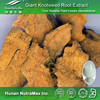 Competitive Price Giant Knotweed Extract, Giant Knotweed Extract Powder, Giant Knotweed Extract Resveratrol