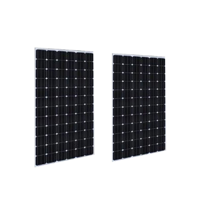 China factory top quality panel buy 100 watt 24v solar panel