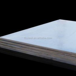 high quality stainless steel etched sheet in stock