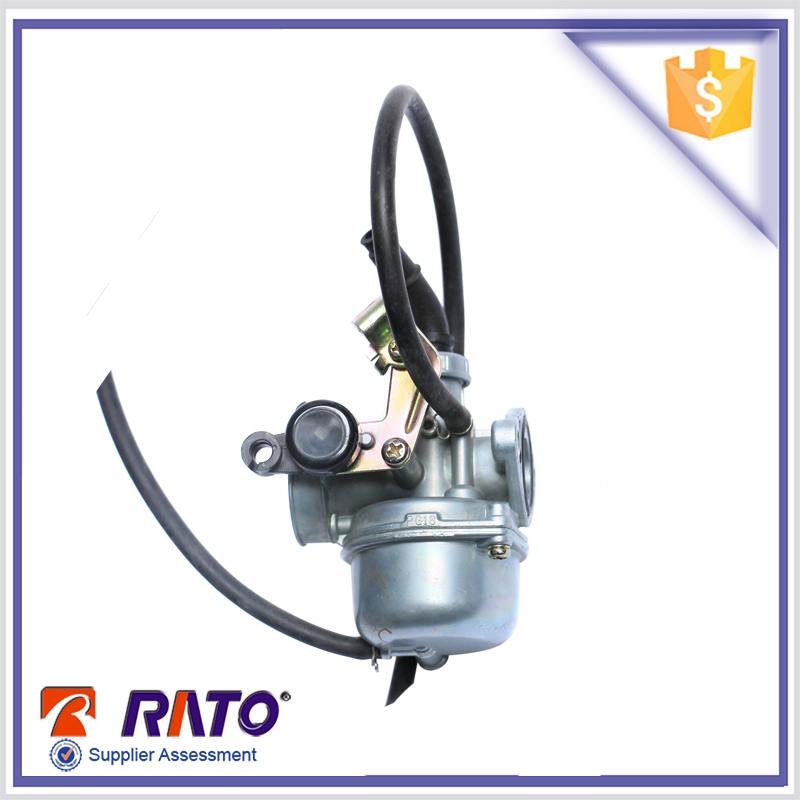 PG18 90cc motorcycle carburetor from China for discount