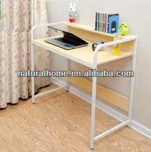 Computer desk laptop table (KTCD-8907)