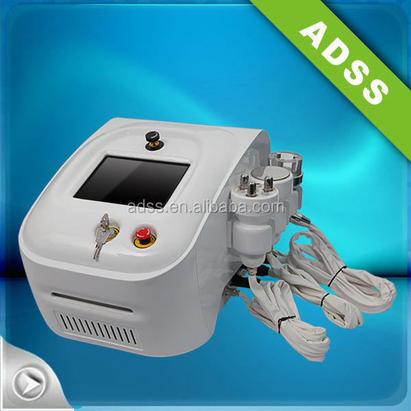 Skin tightening, improve skin elasticity weight loss device
