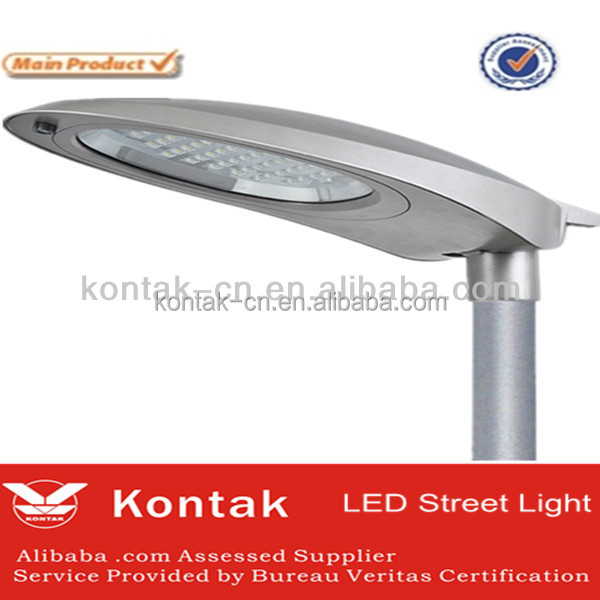 IP66 used street lights for sale with meanwell driver made in chinese factory