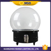 Concert Lighting Plastic Dome Outdoor Moving Head Light Rain Covers
