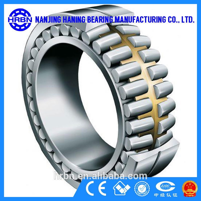 made in china HRBN price list OEM bearings 21311K roller bearing 22222 cck/w33+h 322