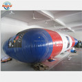 Inflatable water pillow inflatable water catapult inflatable water blob