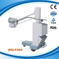 cheap ray bans from china  x-ray machine