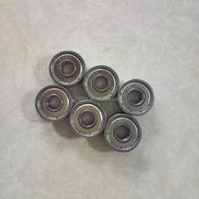 China cheap 608zz 8 x 22 x 7 bearing wholesale Bulk price