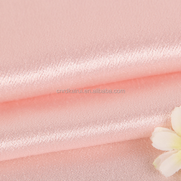 100% printed cotton stretch poplin for shirt /dress fabric prices wholesale textiles with high quality for garment