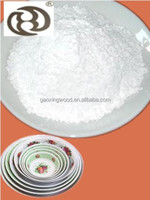 Plastic powder of baby dish and adult dish, urea formaldehyde resin molding compound powder