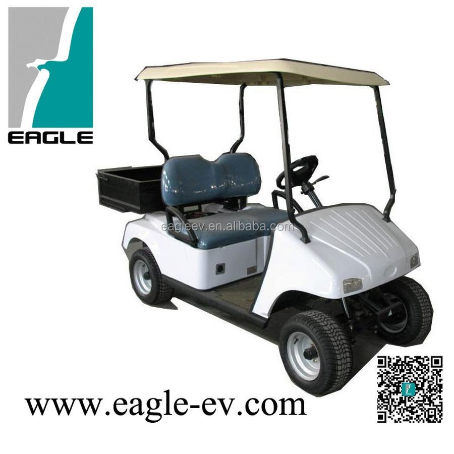 2015 star golf carts on sales,CE approved