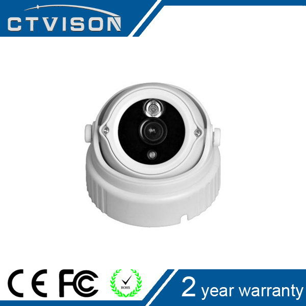 Bottom price hot-sale best selling ahd camera monitoring