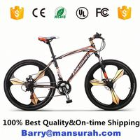 MANSURAH RF-63 price spy japan used bike