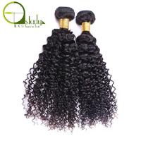 Alibaba free sample hair bundles, afro kinky human hair, remy crochet braid hair