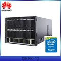 Huawei dual-system mode rack server RH8100 V3
