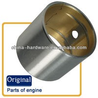 JF Self-lubricating Bearing,Oilless Bushing,clutch bimetallic bush