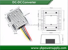 DC/DC Converter Module 12V Step Up to 240W 24V 10A Car Power Supply