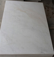 premium granite,white diamond granite slab
