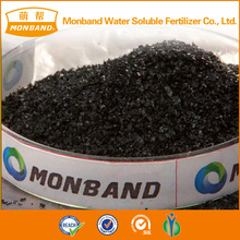 Water Super Potassium Humate with 15% Fulvic Acid