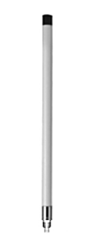 EVERCOM external 4g lte directional base station antenna