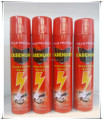 aerosol insecticide kill cockroach spray insecticide with your own brands