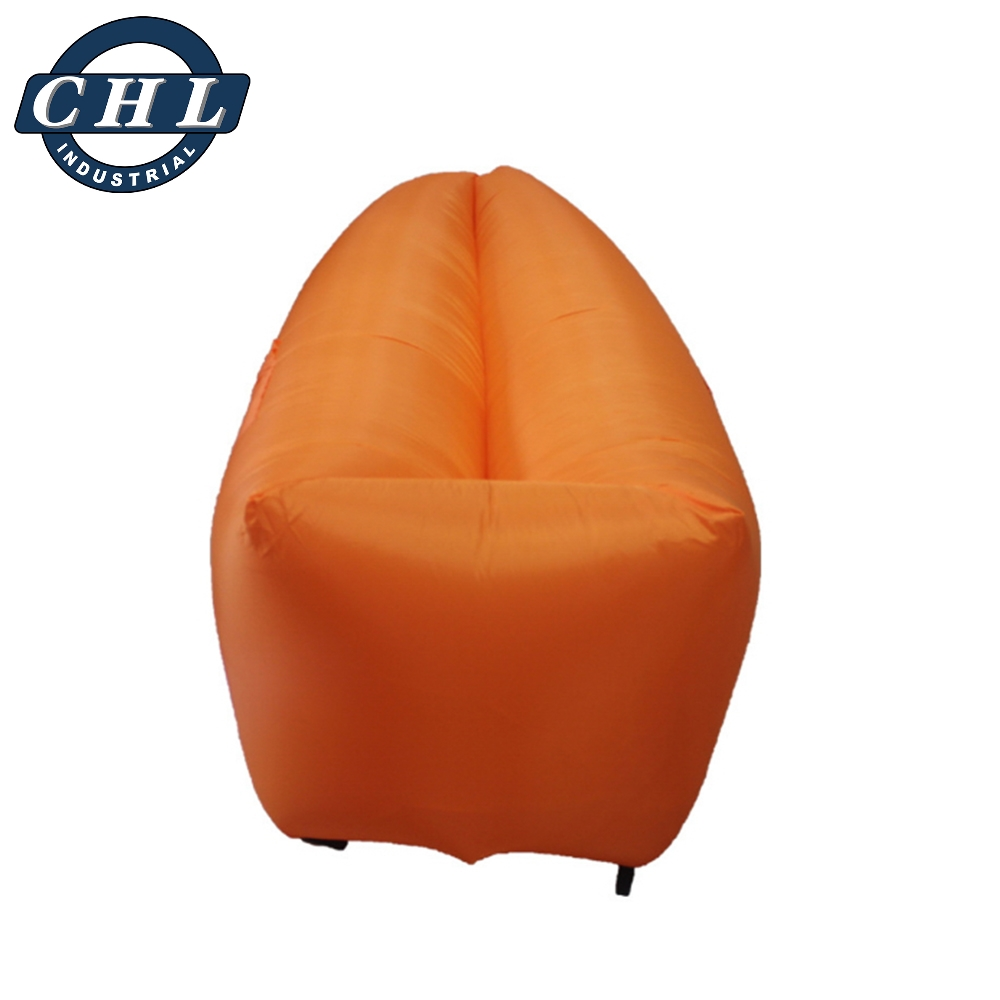 Outdoor floating water proof bean bag lazy chair