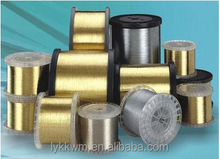 Top quality copper wire best brass wire for zippers