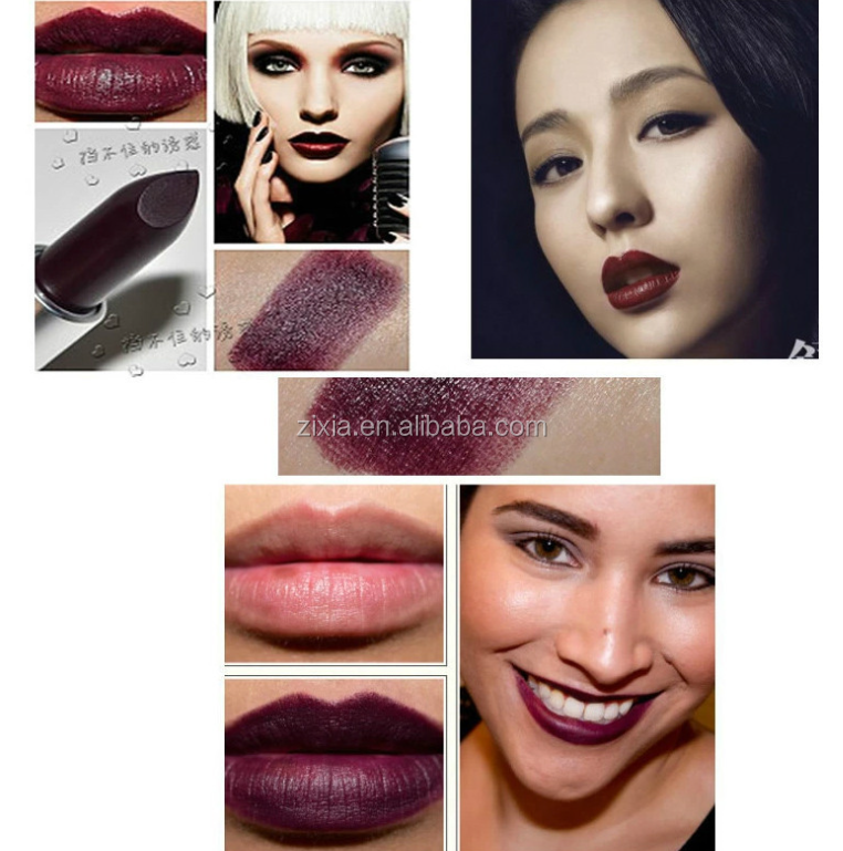 new interesting products cosmetic lipstick waterproof longlasting branded oem lipstick