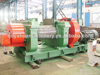 Rubber powder mill,rubber powder making machine,XKP560