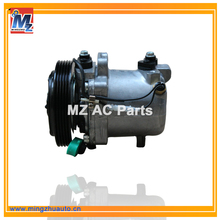 OE 64528391474 Electric car ac compressor,Auto compressor 10PA15C