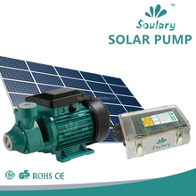 Automatic brushless DC farm irrigation pump for Home Drinking