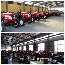 HUAXIA Hot-sale High quality international tractor supply