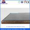 Municipal Constructions Js Polymer Cement Waterproof Coating