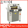 creasing and paper die cutting Machine /paper package die cutting and creasing Machine