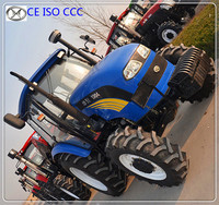 2015 New type customize escort services tractor