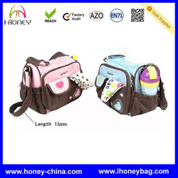 bulk buy from china with great price hot selling cheap chevron bag