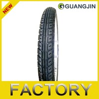 High Quality New Product Cross Country Motorcycle Tire 2.75-18