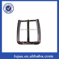 China accessories supplier of belt buckle