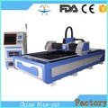 model industrial NC-f 3015 500W laser fiber cutting machine cutting stainless carbon steel