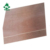 9mm 12mm 15mm 18mm Poplar Packing Plywood Sheets